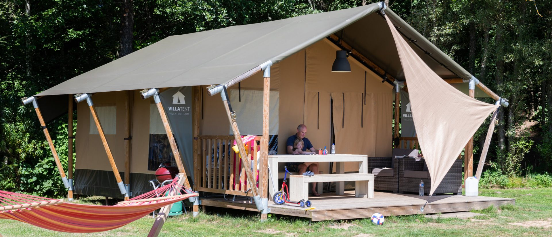 Camping Clos De La Chaume : 5 Campingclosdelachaume Photobenoitfacchi 8961