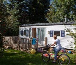Camping Clos De La Chaume: Cottage Camping Vosges 615x350