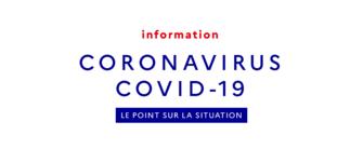Camping Clos De La Chaume: Covid 19 Omstandigheden