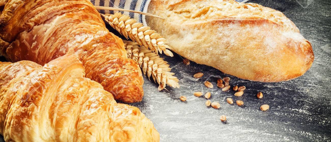 Camping Clos De La Chaume : Baguettes Et Croissants Camping Sites Et Paysages dans les Vosges